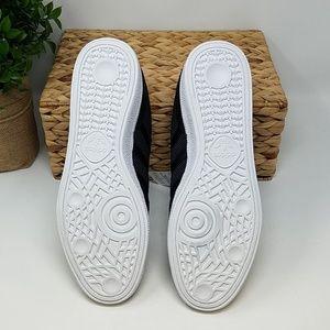 adidas Shoes - UWB ADIDAS SKATEBOARDING MENS 14
